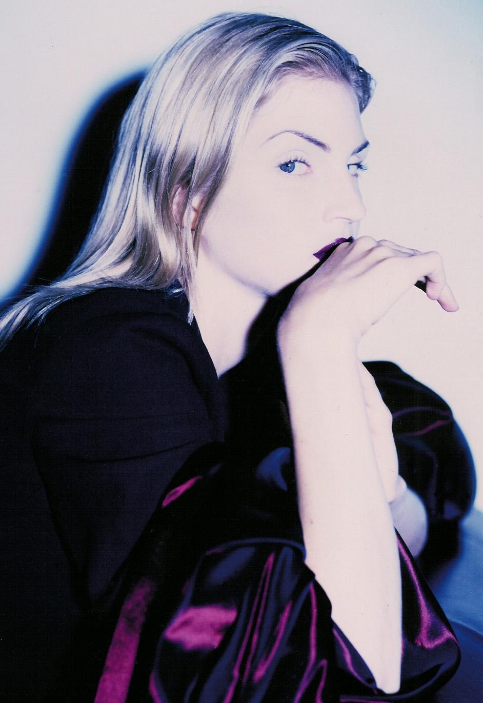 BlondModel.jpg
