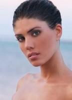 Highlight for Album: Portfolio of Female Models